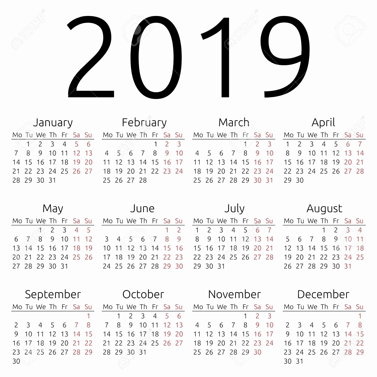2019 Calendar Hong Kong 2018 February Pdf Meetgeorge