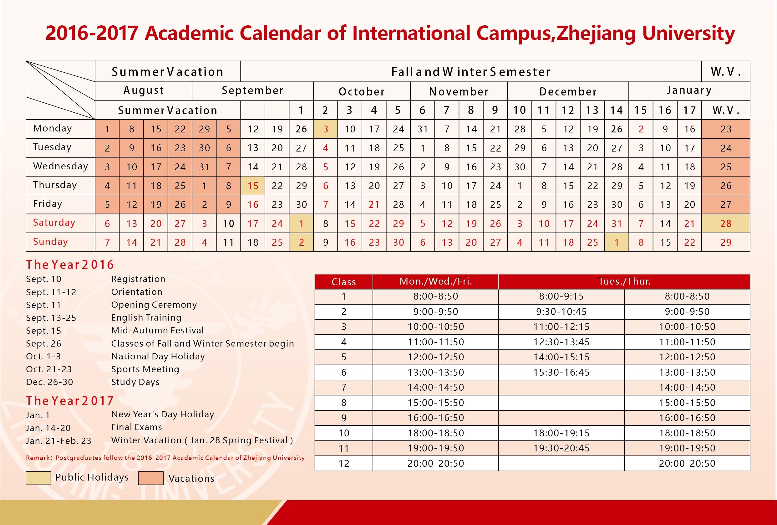 Academic Calendar Uiuc Fall 2022.U I U C F A L L C A L E N D A R Zonealarm Results