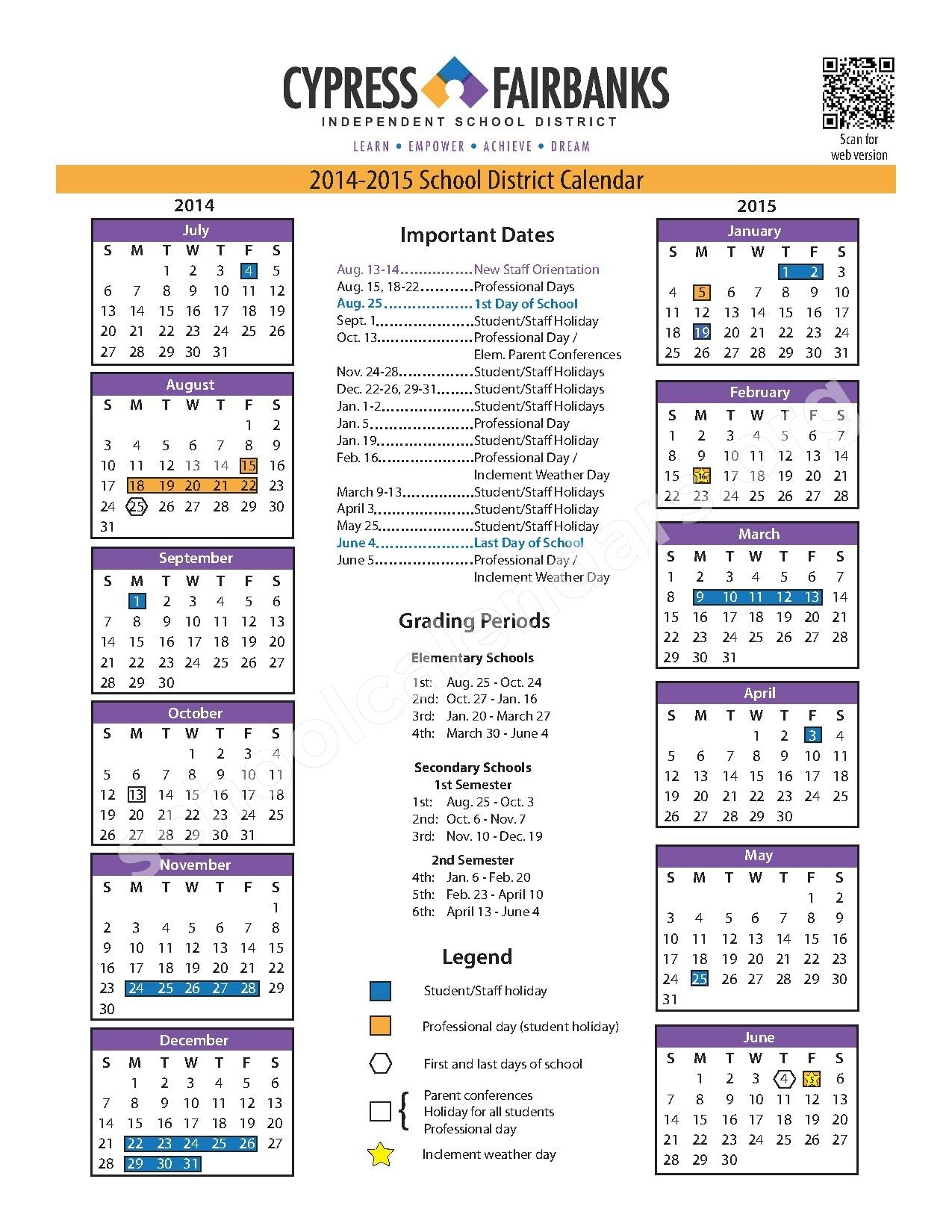 Biff The Bobcat Biffbobcat Twitter Printable Calendar Template