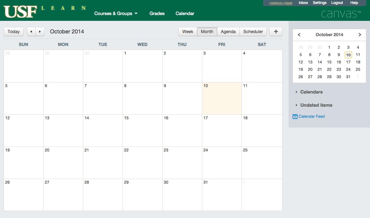 Usf Academic Calendar 2022.A C A D E M I C C A L E N D A R U S F Zonealarm Results