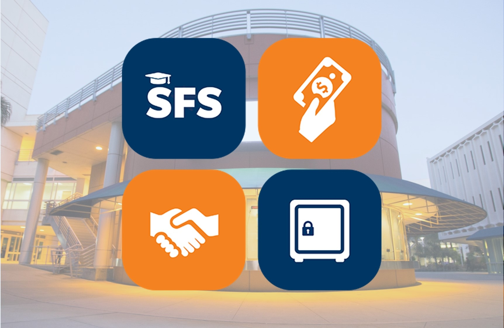 Important Dates Student Financial Services Csuf