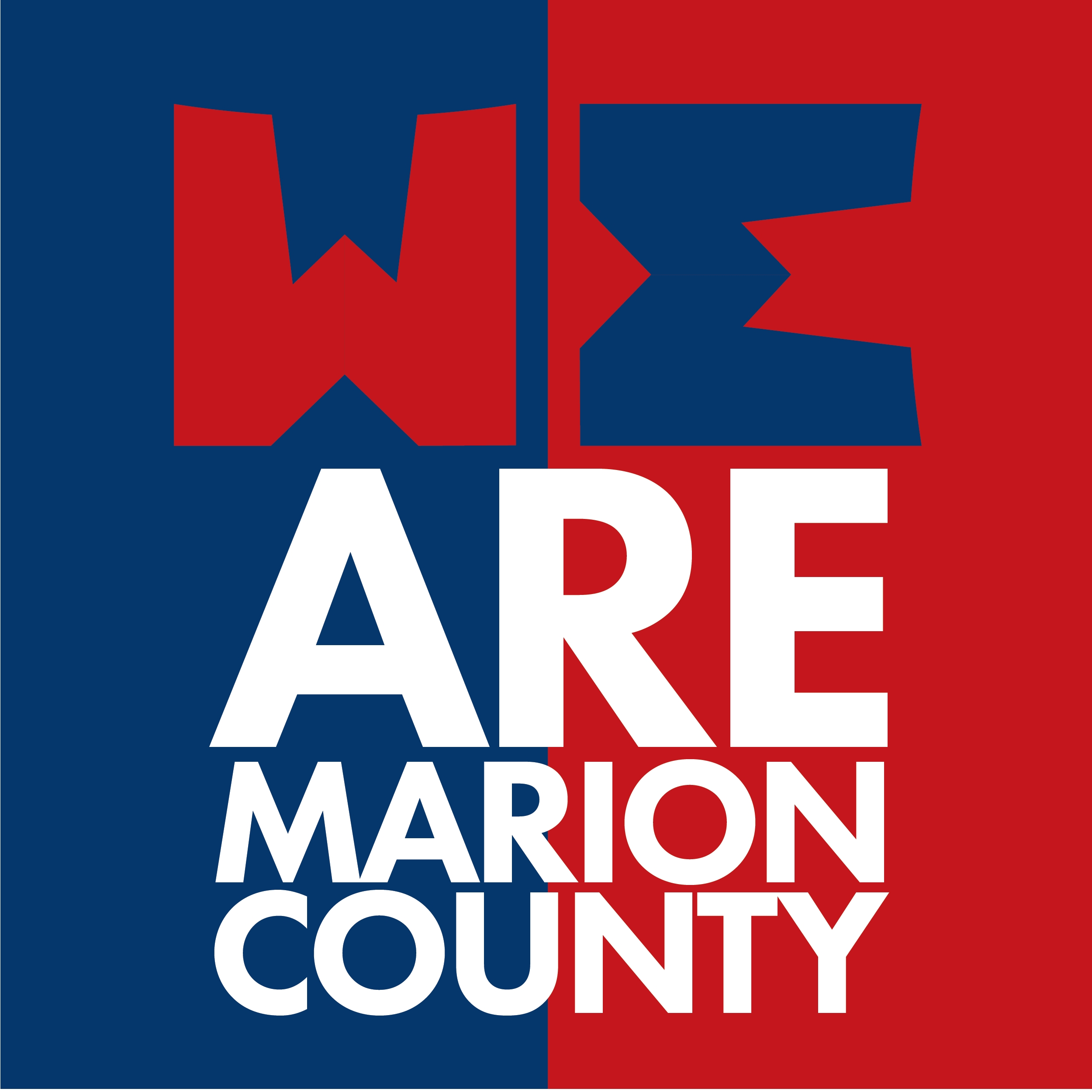 Marion County School District The Official Website Of The Marion