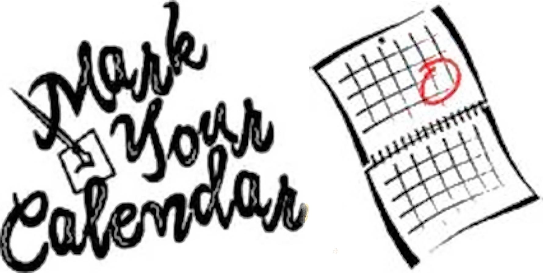 Mark Your Calendar Florissant Flovalley News