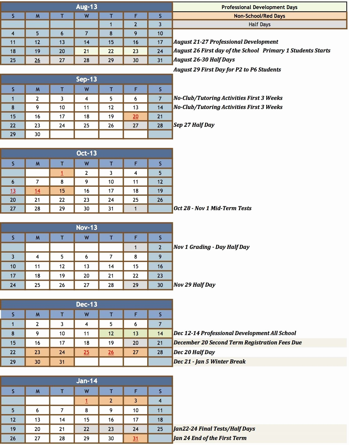 Uiuc Calendar 2022.C A L E N D A R U I U C Zonealarm Results