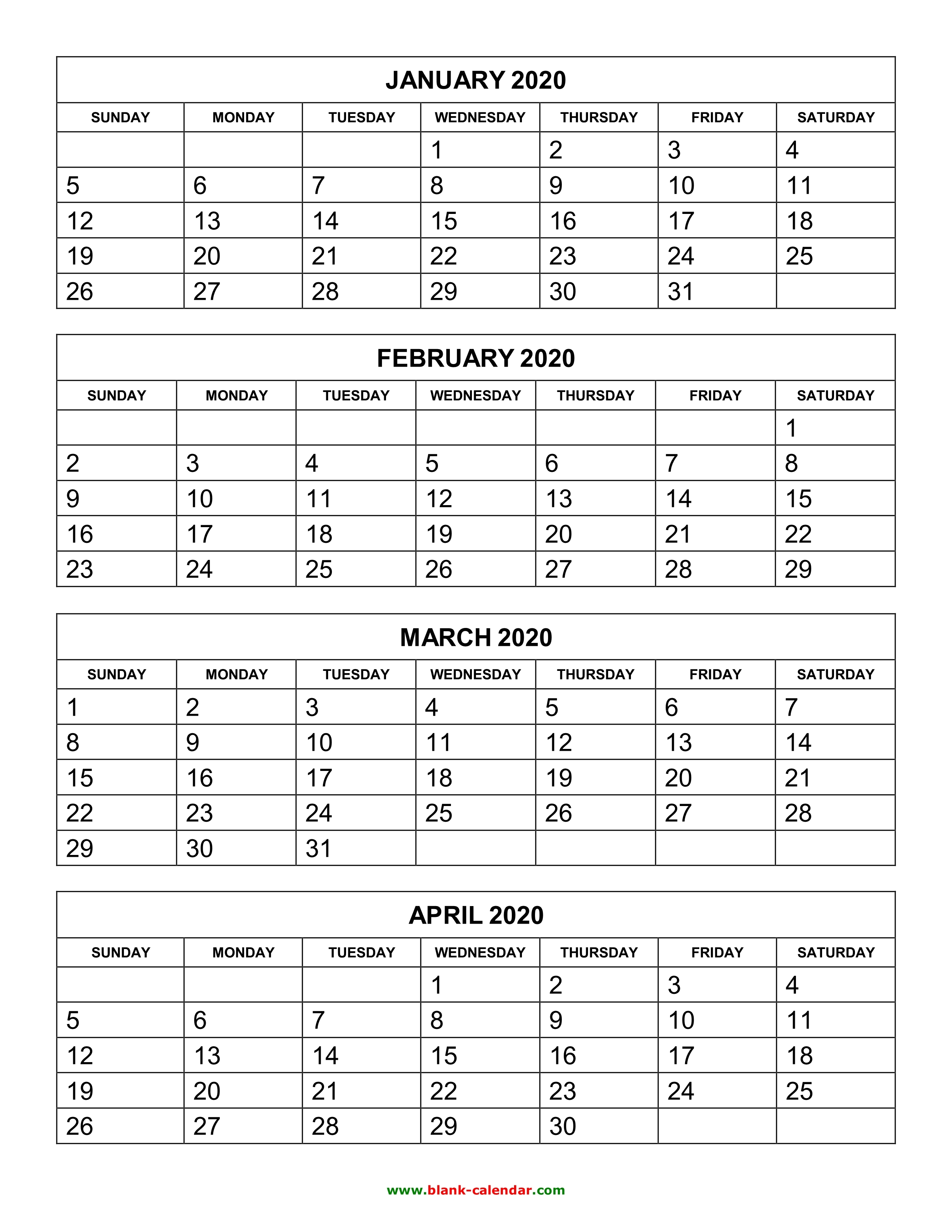 It is an image of Amazing 3 Month Printable Calendars