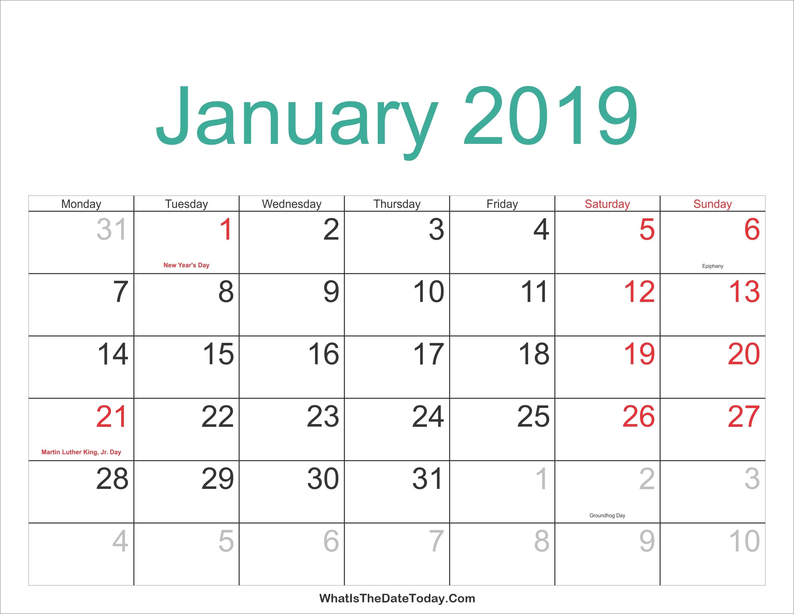 Win Calendar 2019 Laraexpolicenciaslatamco
