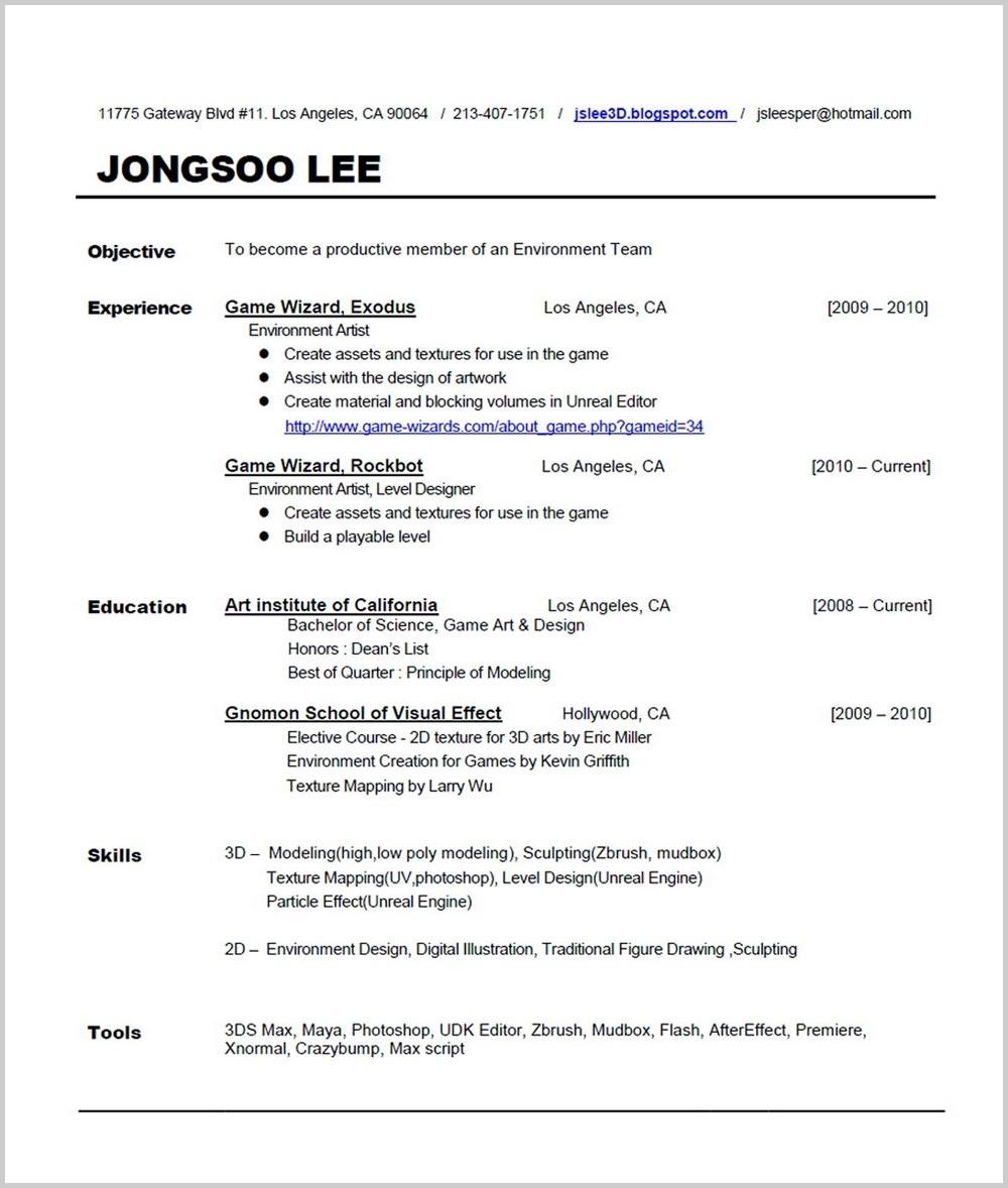001 Functional Resume Template Word Ideas Free Of Ulyssesroom
