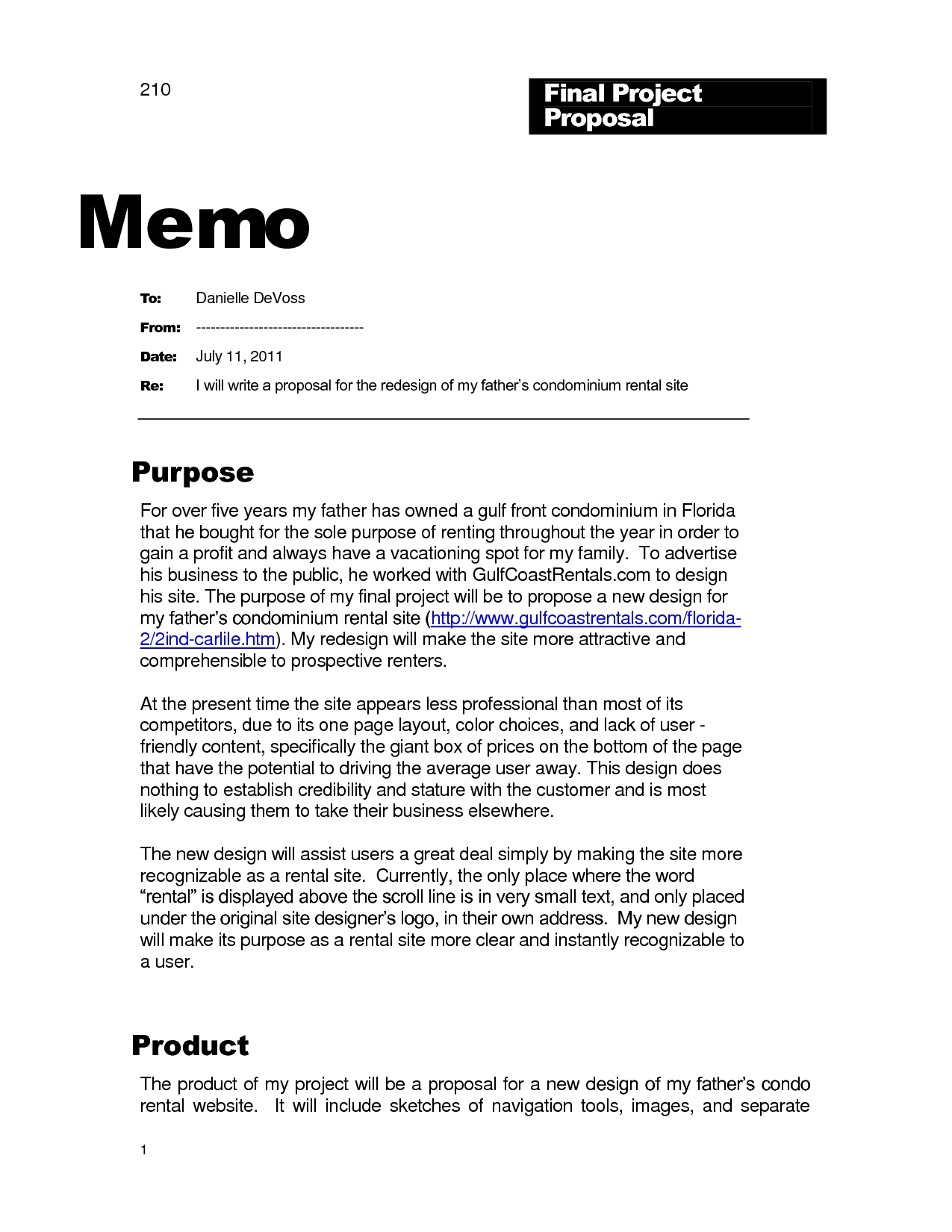 005 Business Memo Format Examples 265057 Template Ideas Templates