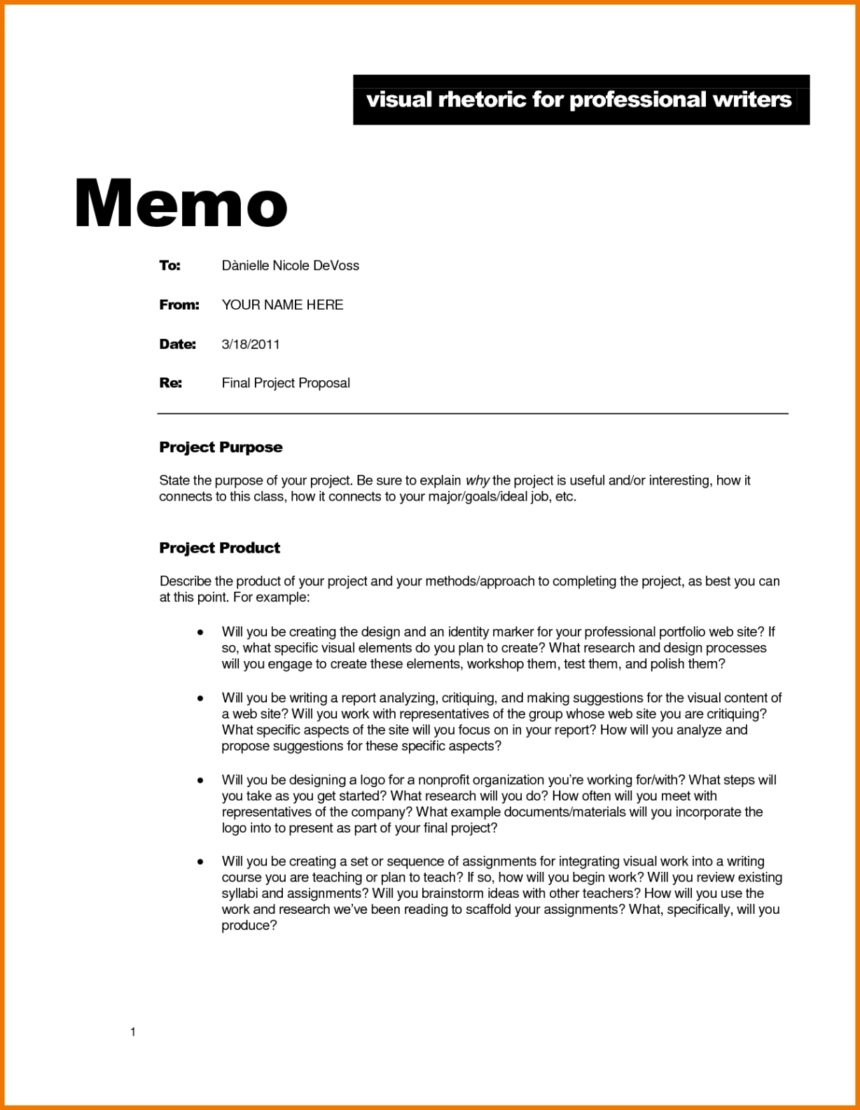 006 Template Ideas Memo Templates For Word Business Ulyssesroom