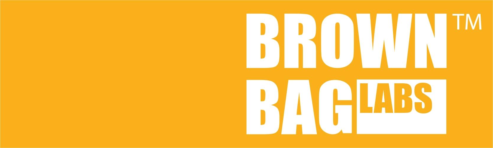 Brown Bag Films