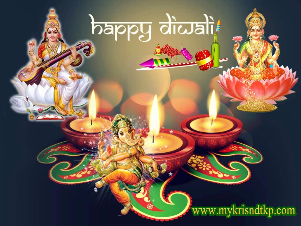 Diwali Date India 2018 19 20 21 22 23 24 25 26 27 28 29 30