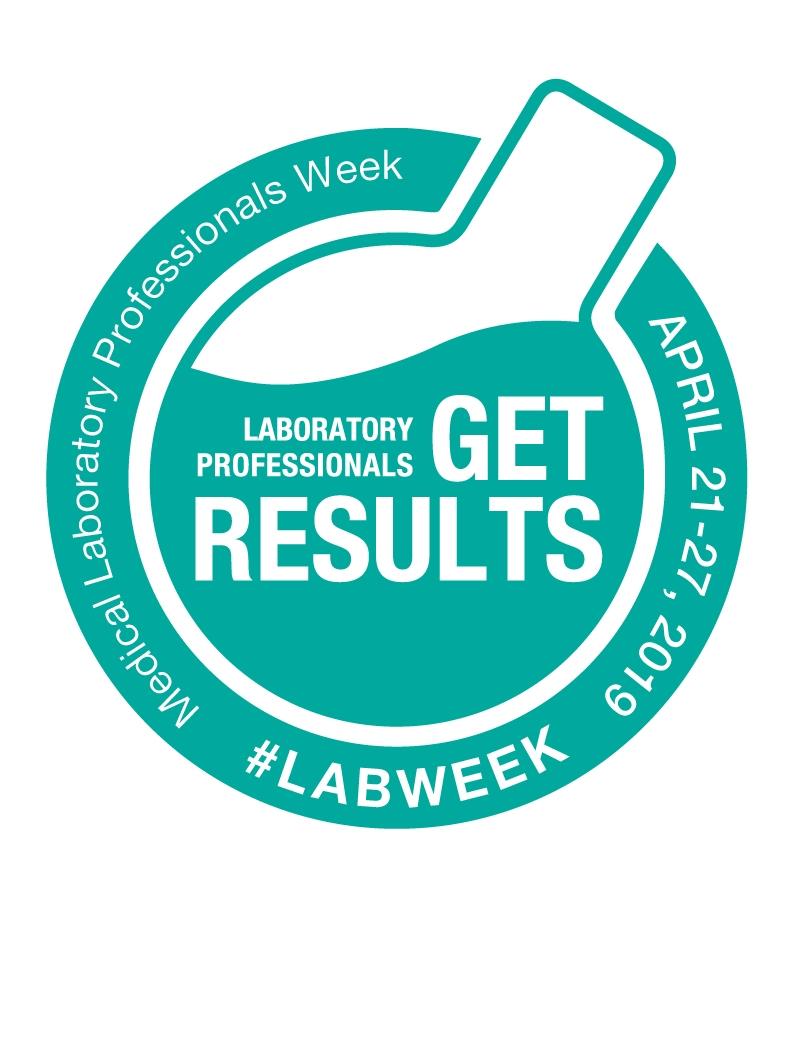 Lab Week