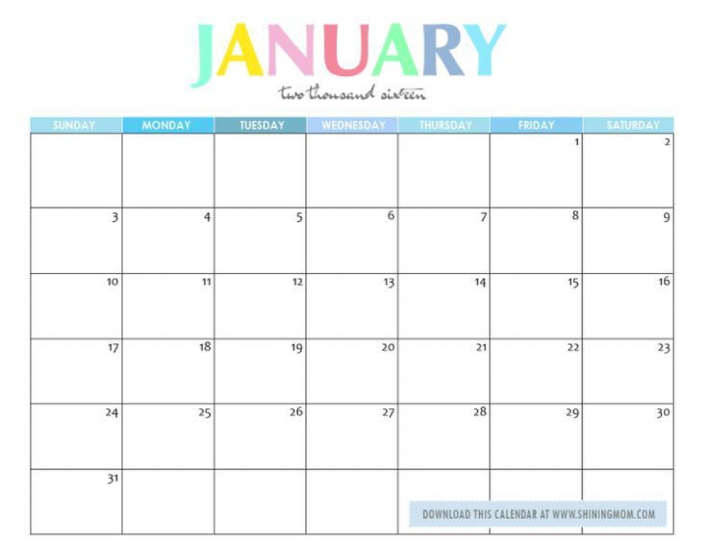 Make A Calendar Online Free Printable Printable Calendar Templates