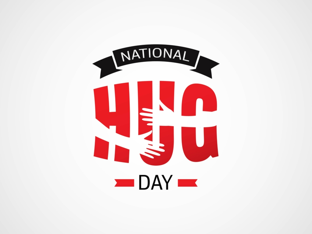 National Hug Day In 20192020 When Where Why How Is Celebrated