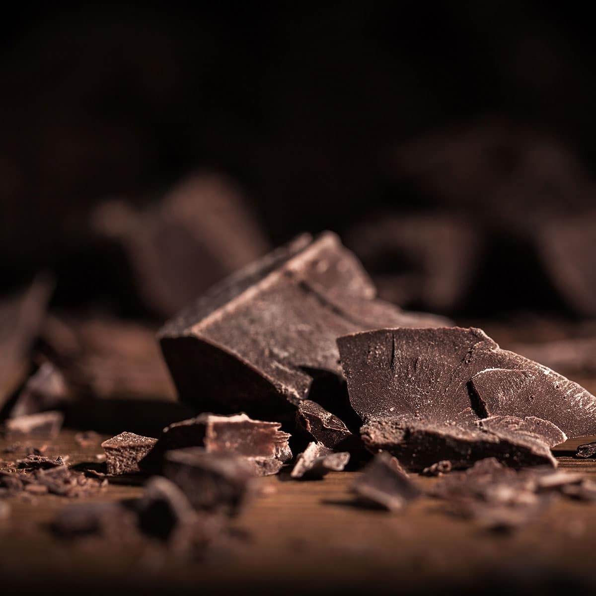 National Milk Chocolate Day July 28 2019 National Today