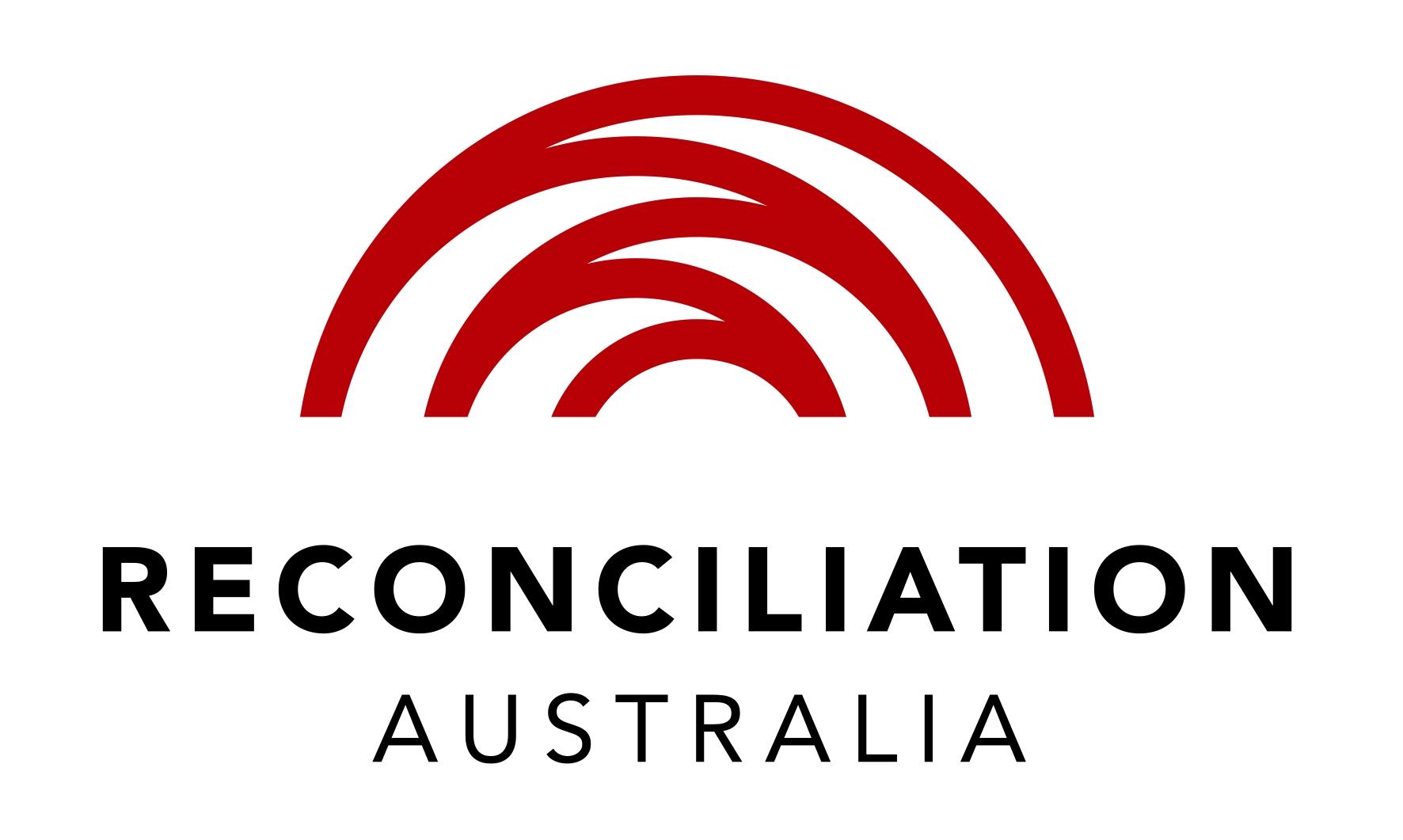 National Reconciliation Week Reconciliation Australia