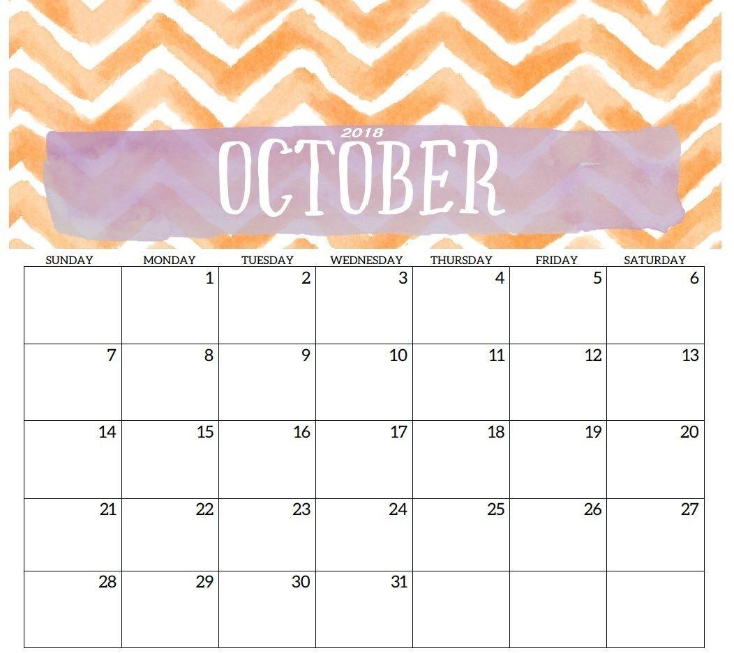 Pin Home Ideas On Calendar Templates Calendar Calendar 2018