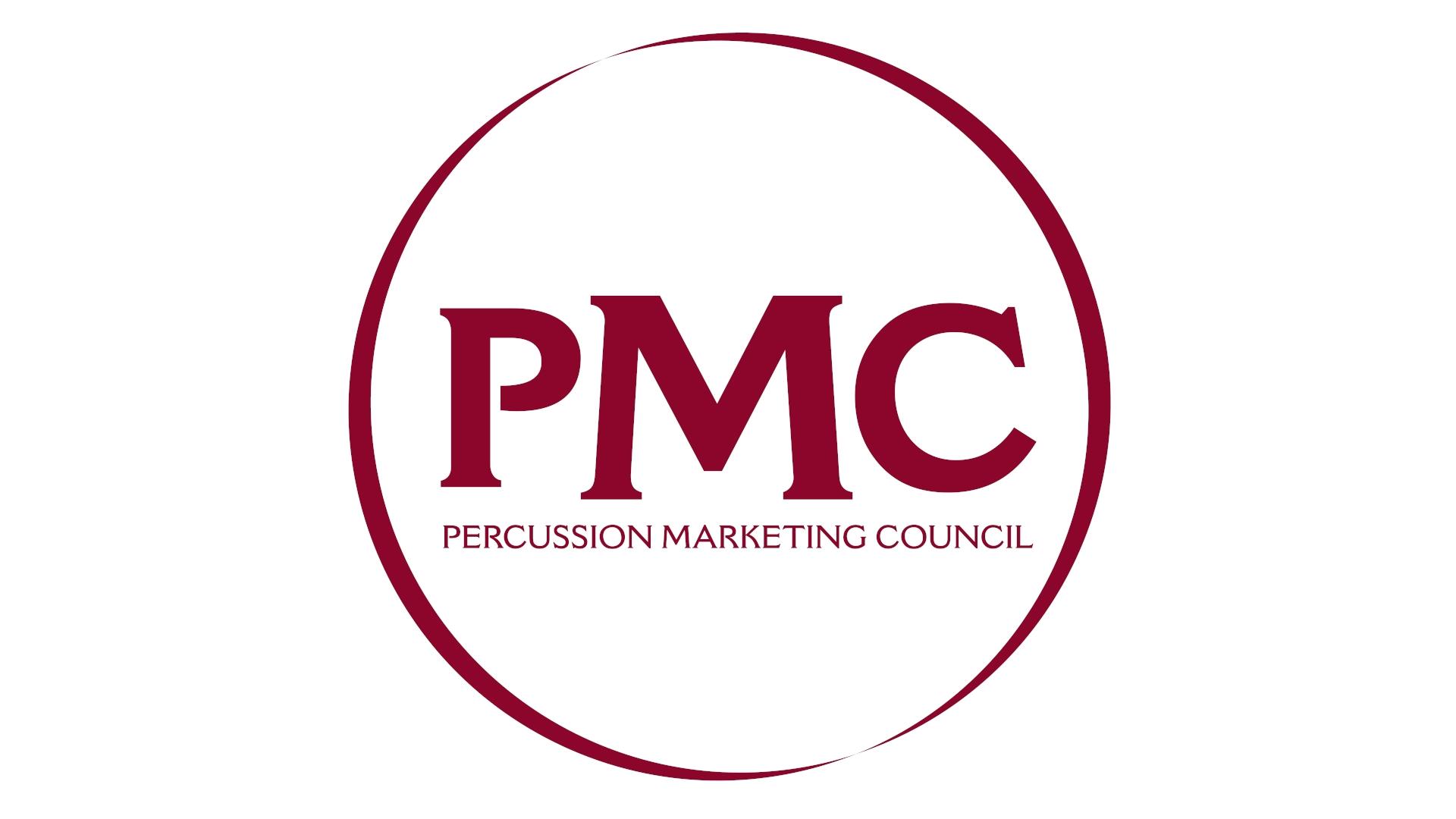 Pmc Names International Drum Month Spokesperson