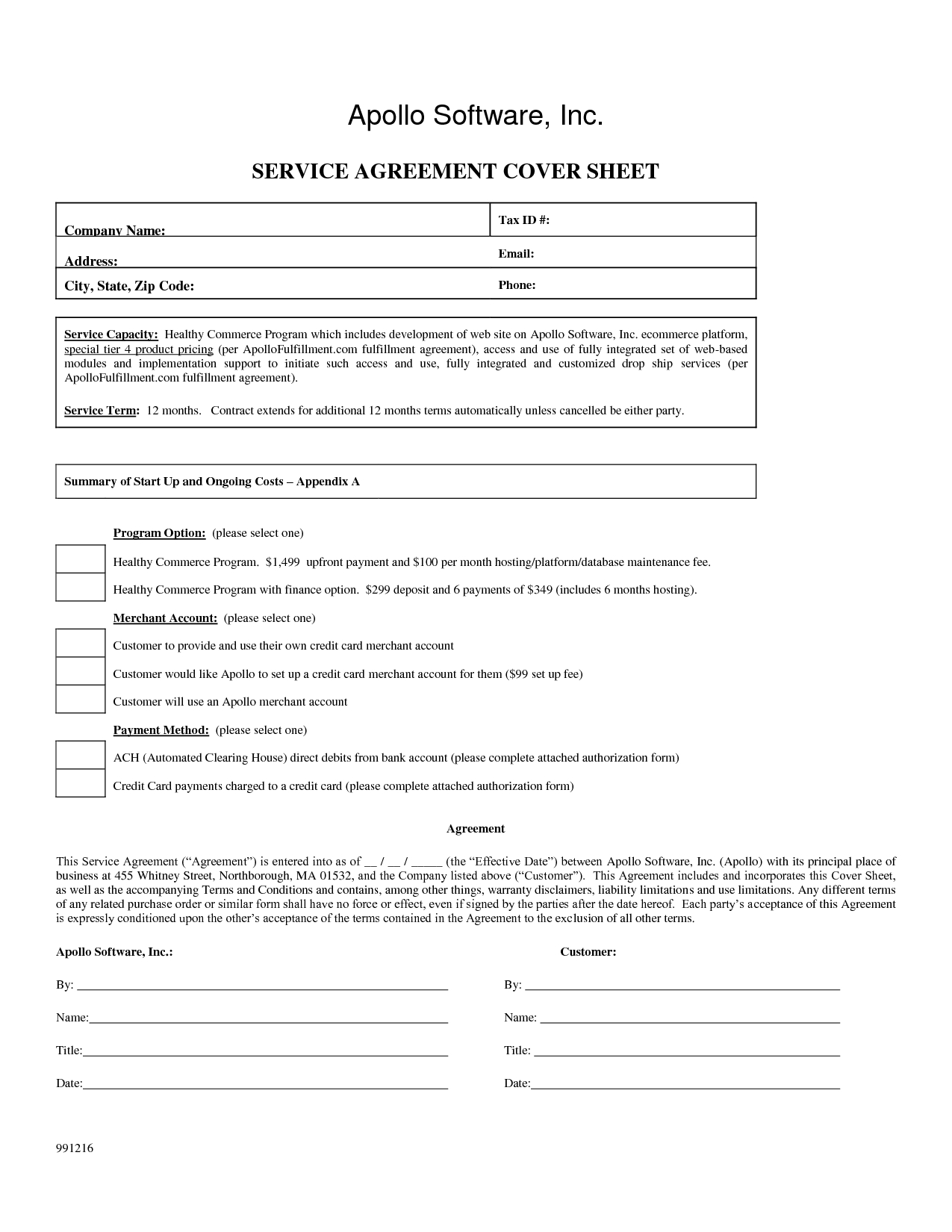 Supply Agreement Letter Sample Awesome Contract Manufacturing