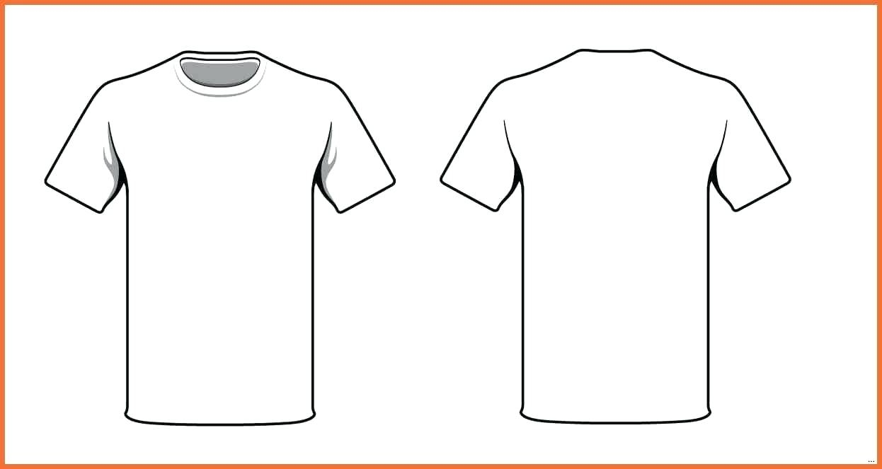 T Shirt Design Ai Template Bcd Tofu House
