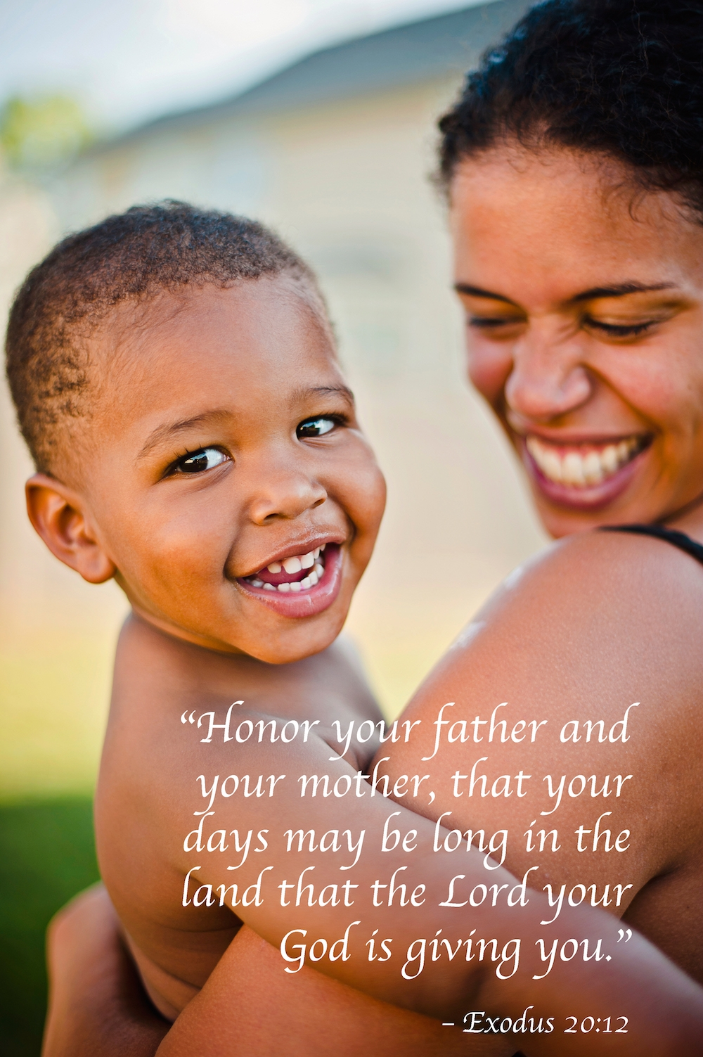 The 33 Best Bible Verses About Family Shutterfly