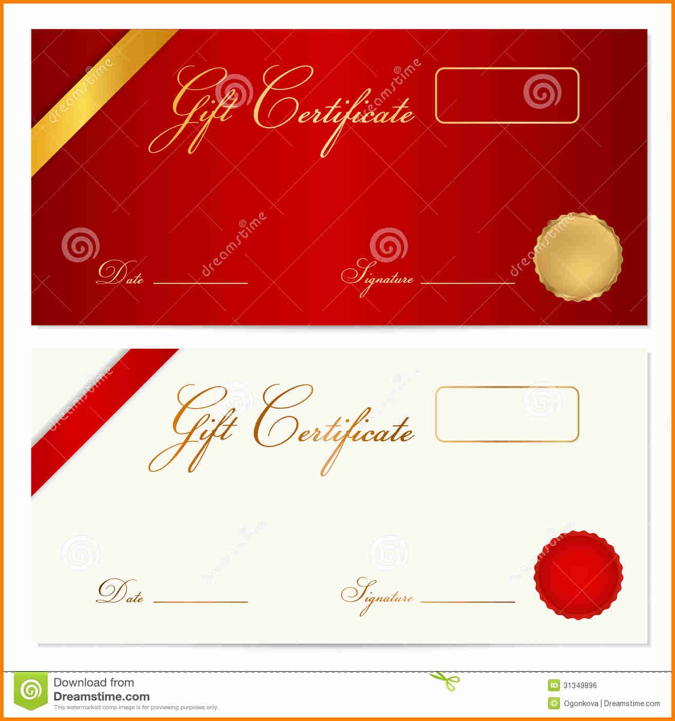 6 Free Gift Voucher Templates Download Quick Askips