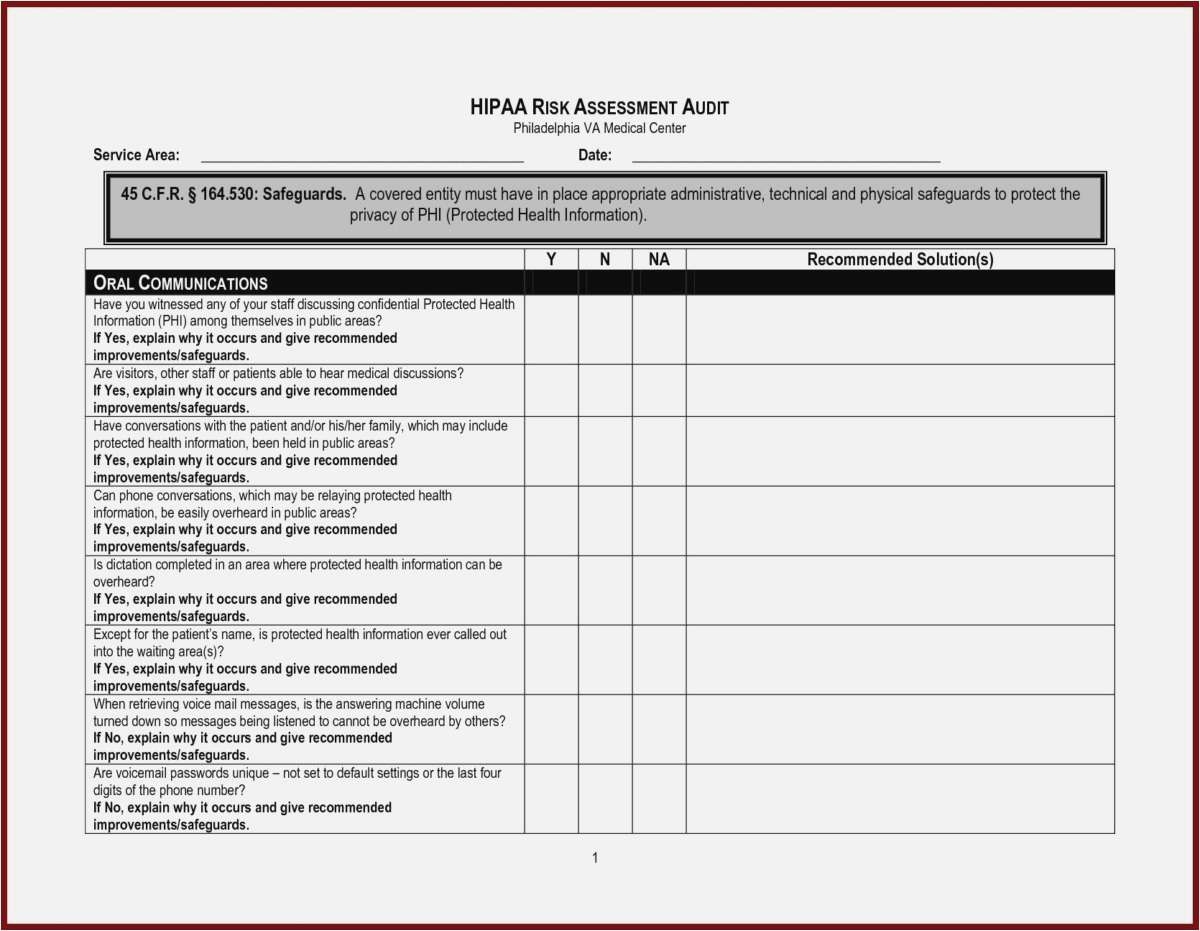 Medicare Annual Wellness Visit Template Qualads