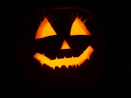 5000 Scary Hd Halloween Images For Free Pixabay Pixabay