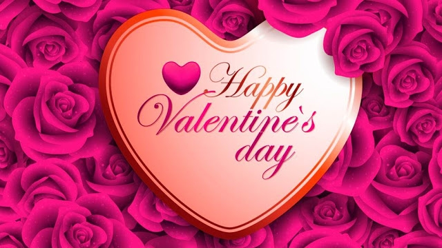 Happy Valentine Day Images Hd Wallpapers Status Realistic Valentines