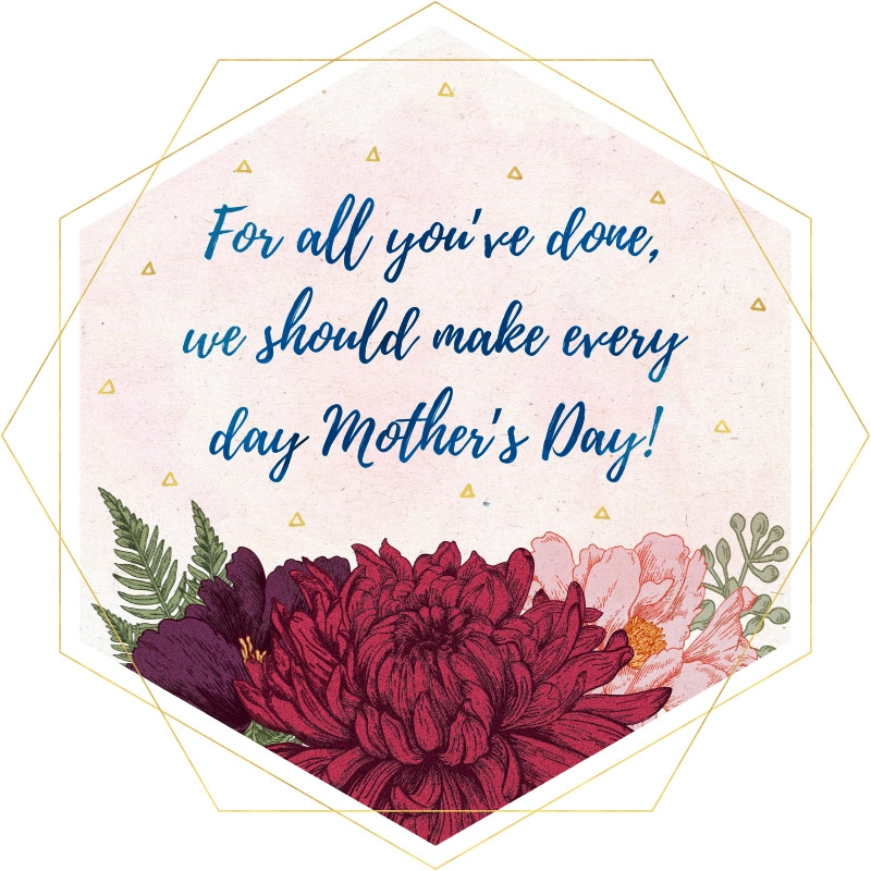 Mothers Day Messages 56 Inspiring Messages For Mom Ftd