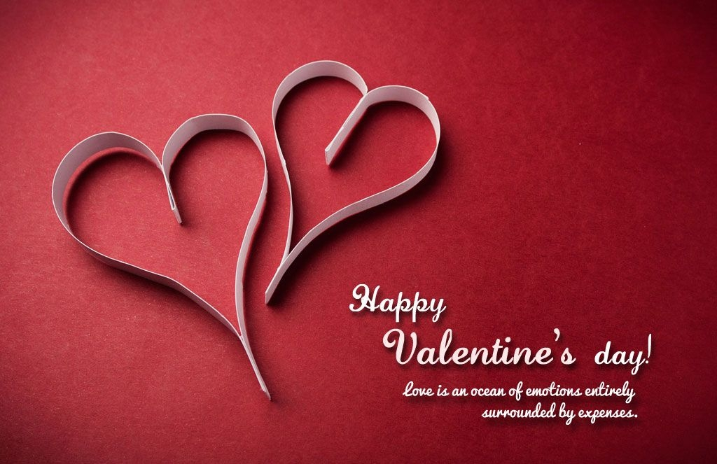 Valentines Day Images Hd Valentines Day Happy Valentines Day