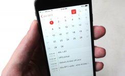 10 Gotta Know Calendar Tips For Ios Macworld