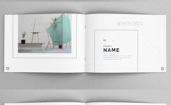 12 Best Book Images On Pinterest Brochures Page Layout And