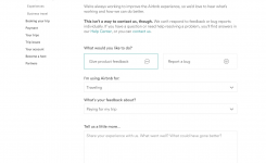 16 Excellent Customer Satisfaction Survey Examples