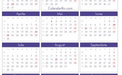 1984 Calendar Adorable August Vitafitguide