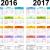 Calendar Years Calculator