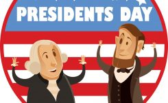 2018 Presidents Day Sales Powers Swain Chevrolet