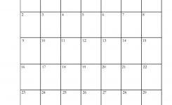 2018 Printable Monthly December Calendar Wedding Ideas Calendar