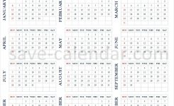 2019 Calendar Nz With Public Holidays Nz Calendar 2019 Calendar