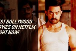 Best Hindi Movies On Netflix 2020