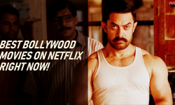 Best Bollywood Movies On Netflix 2020