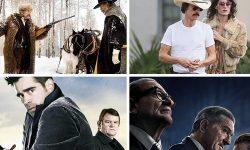 Netflix Movies 2020 Ireland