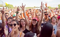 34 Best Summer Concerts In Nyc You Cant Miss