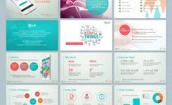 35 Upmarket Powerpoint Designs Investment Powerpoint Design