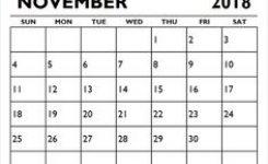 39 Best October Month Images | October, Calendar, Templates