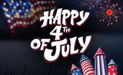 4th Of July Ecards American Greetings