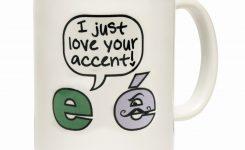 50 Inspirational I Love Spreadsheets Mug Documents Ideas