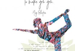 September Yoga Quotes