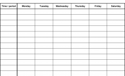 8 Week Calendar Printable Mathsequinetherapiesco