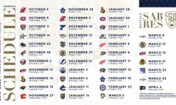 Dallas Cowboys Schedule 2020 Printable